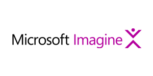 Microsoft Imagine